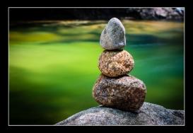 wm_stones2