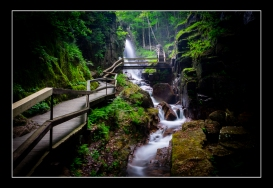 wm_waterfall17