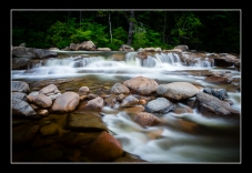 wm_waterfall1