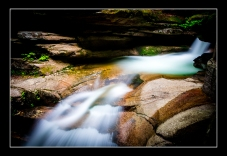 wm_waterfall11